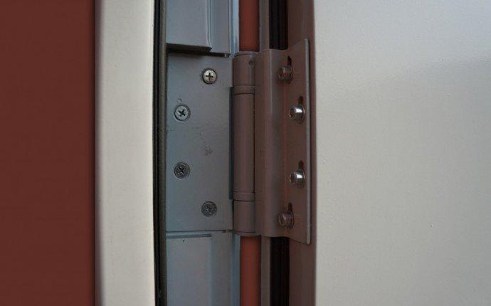 Бу входные двери металлические ПроДвери24