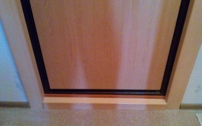 Декоративная отделка откосов входных дверей | Качество | Гарантия