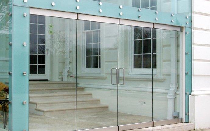 Дешевые входные двери металлические в квартиру