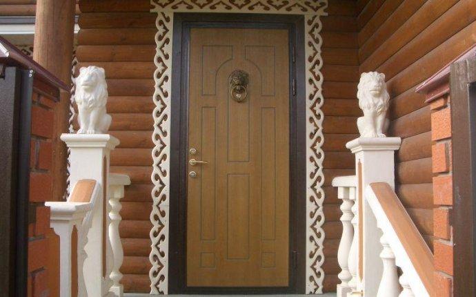 Дизайнерские входные железные двери цены ds817.ru