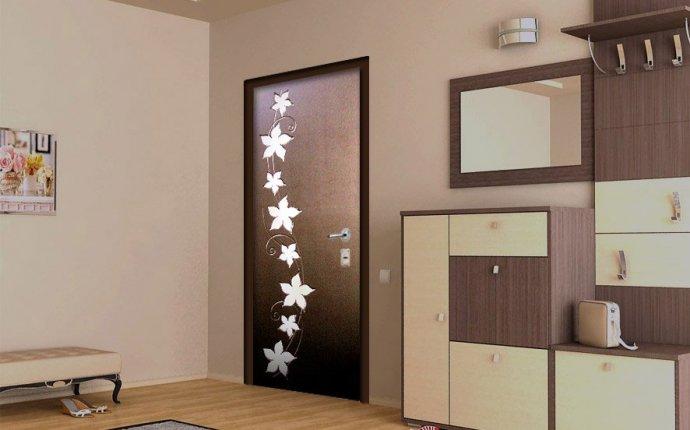 Двери аргус: металлические, входные, стальные, сейф, отзывы