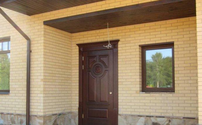 Двери металлические двуство Двери EI60