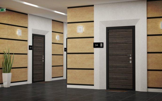Двери премиум класса. Элитные входные двери. Фабрика входных