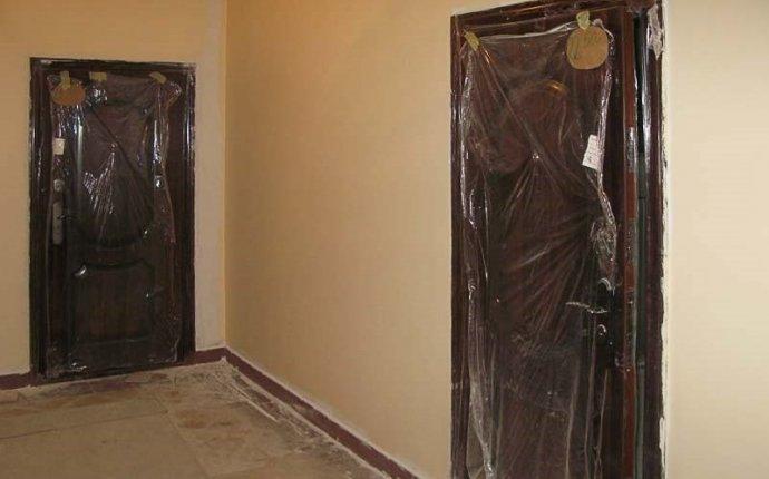 Двери стальные входные звукоизоляционные pnd8.ru