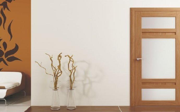 Двери в Долгопрудном, купить дверь недорого в г. Долгопрудный