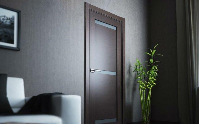 Двери входные металлические расчет ds817.ru