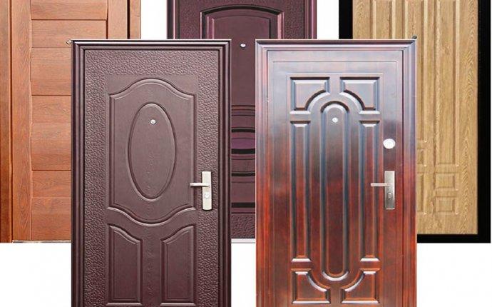 Хорошие входные двери в квартиру цена