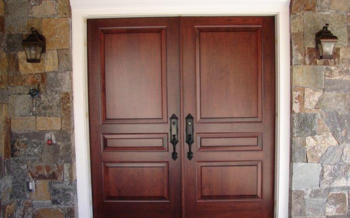 Купить металлические двери в Краснодаре: фото, цены. Заказать