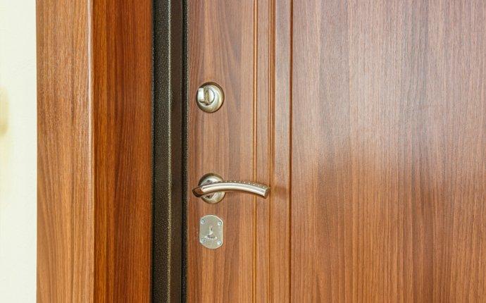 Купить стальные входные двери с установкой от производителя