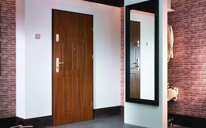 Лучшие железные входные двери купить ПроДвери24