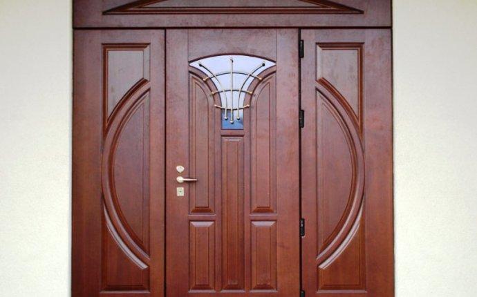 Металические двери входные в дом ds817.ru