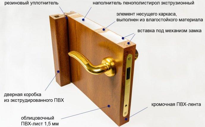 Металлические двери видное ПроДвери24