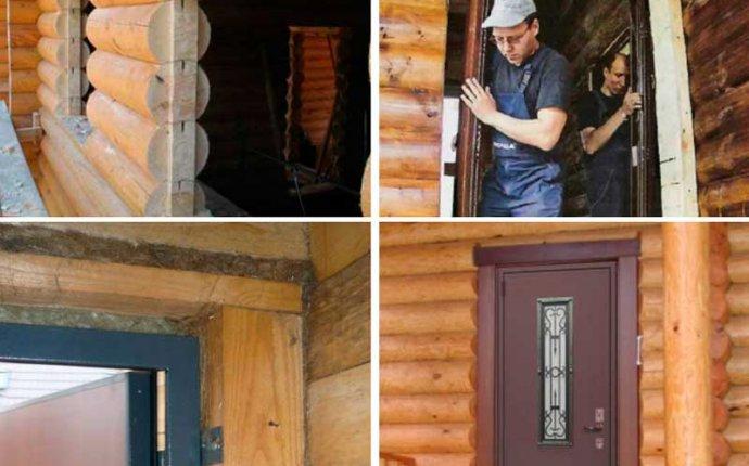 Недорогие качественные входные двери г бронницы