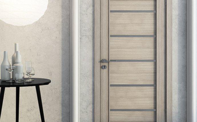 Официальный сайт сети салонов дверей Стальная Линия
