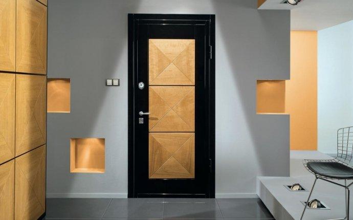 Рейтинг входных металлических дверей: обзор лучших фирм