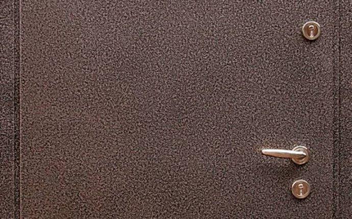 Стальные двери 2 мм до 8 Двери EI60