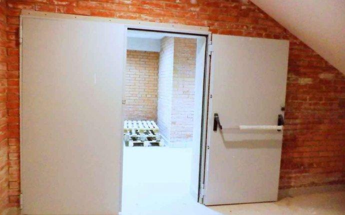 Стальные входные двери в зеленограде