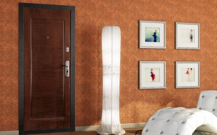 Входная дверь Форпост А-528 купить в Туле по выгодной цене — Двери