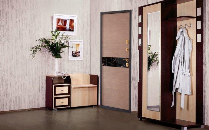 Входная металлическая дверь в квартиру шумоизоляцией цена ds817.ru