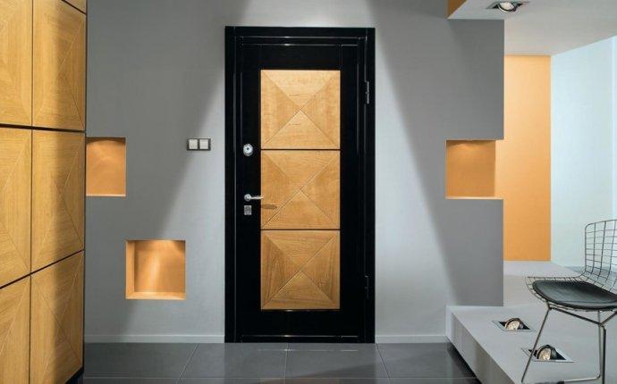 Входные двери Барс: стальные, металлические, модели x, отзывы