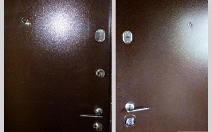 Входные двери Бульдорс - «Входные двери Бульдорс - сторожевые