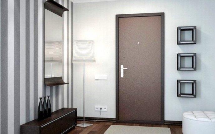 Входные двери для загородного дома металлические pnd8.ru