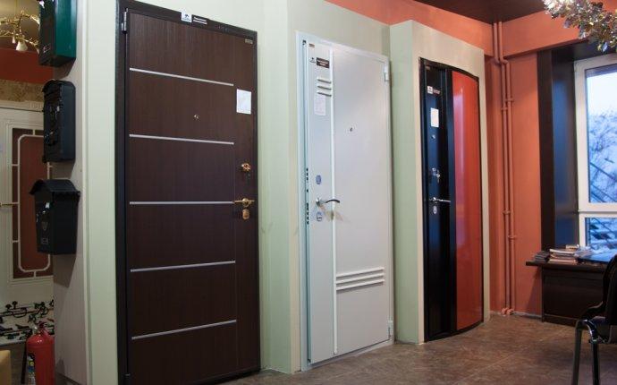 Входные двери Гардиан: стальные, металлические, железные в