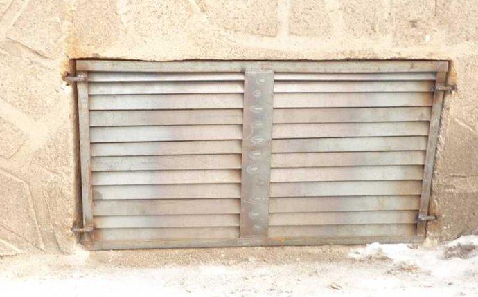 Входные двери в квартиру в хрущевке