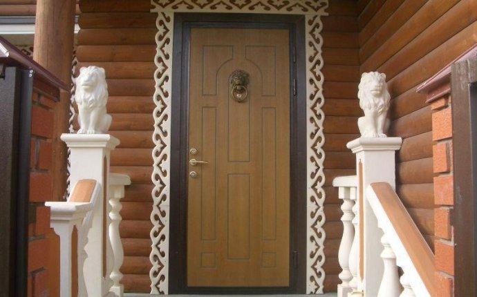Входные двери железнодорожный мо ds817.ru
