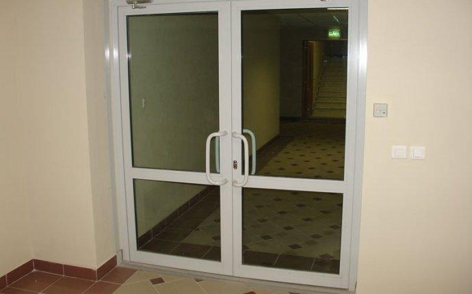Входные металлические двери могилев цены