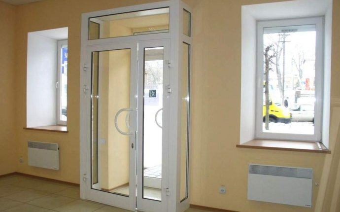 Входные металлические двери в хрущевку sundaramadhavadas.ru