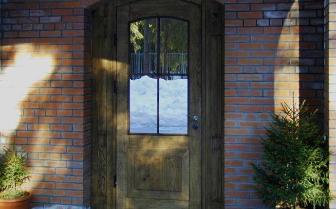 Входные железные двери эконом класса | Ferrito
