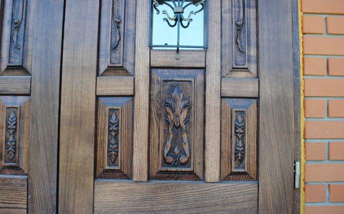 Входные железные двери стал ds817.ru