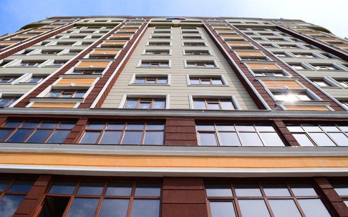 Выбрать теплые входные двери в частный дом research-mb.ru