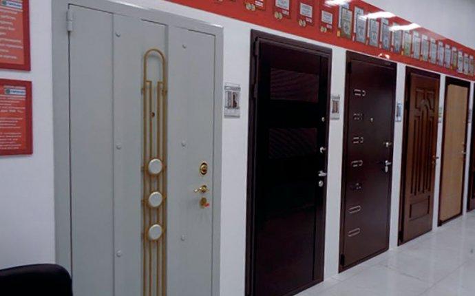 Железная дверь входная эконом купить москва