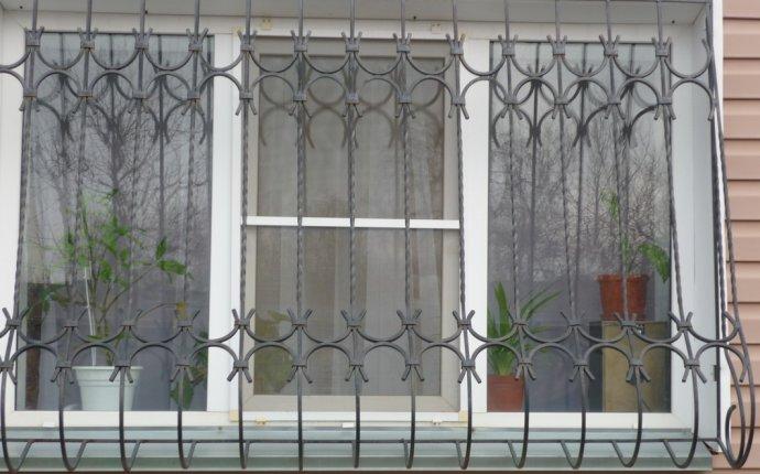 Железные двери контур ds817.ru